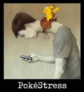 pokestress-thumb